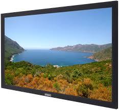 lumene palace premium 170c écrans de projection fixes