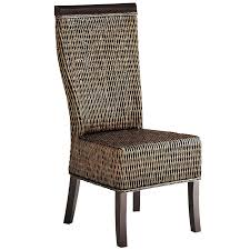 dining room chairs pier one alliancemv com
