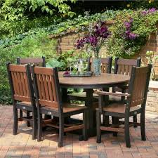 Frys Marketplace Patio Furniture furniture fascinating kroger furniture with best collections