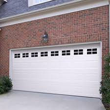Shop Garage Doors & Openers at Lowes