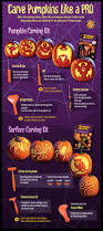 Electric Pumpkin Carving Tools by 54 Best Evil Pins Images On Pinterest Spirit Halloween