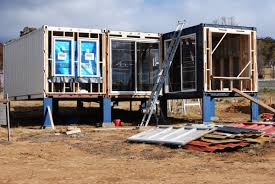 New 50+ Underground Shipping Container Home Decorating Design Of ... Free Earth Sheltered Home Plans Lovely Uerground House New Contemporary Designs Beauteous Decor 4 Bedroom Interior Awesome Intended Category Floor Plans The Directory Earth Interesting Pictures Best Idea Home 28 Low Cost Homes Ideas Smartness Container Design Iranews Marvellous Sea Beautiful Gallery Plan Drummond Modern Shed Roof With Parking Innovative Space Saving