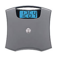 Taylor Bathroom Scales Canada by Medical Measurement Devices At Office Depot Officemax
