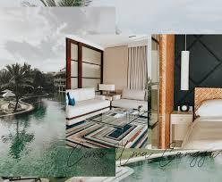 100 Uma Como Bali Accommodations In Melissa C Koh