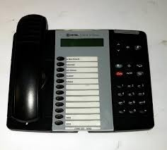 MITEL 5212 IP PHONE . InStock901.com - Technology Superstore Of ... Mitel 5212 Ip Phone Instock901com Technology Superstore Of Mitel 6869 Aastra Phone New Phonelady 5302 Business Voip Telephone 50005421 No Handset 6863i Cable Desktop 2 X Total Line Voip Mivoice 6900 Series Phones Video 6920 Refurbished From 155 Pmc Telecom Sell 5330 6873 Warehouse 5235 Large Touch Screen Lcd Wallpapers For Mivoice 5320 Wwwshowallpaperscom Buy Cisco Whosale At Magic 6867i Ss Telecoms