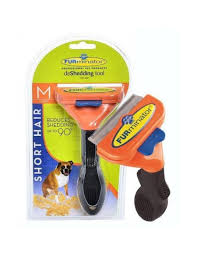 Dog Horse Shedding Blade by Buy Brushes Combs U0026 Nail Clippers For Dogs Online Love My Pet