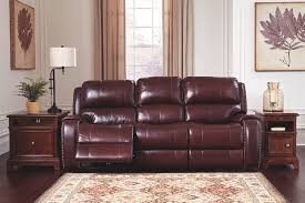 Power Reclining Sofa Problems by Gilmanton Power Reclining Sofa Ashley Furniture Homestore