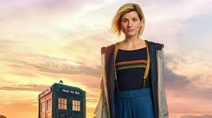 doctor who staffeln und episodenguide alle infos zur sci