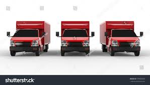Three Little Red Truck Car Delivery Stock Illustration 579902650 ... Three Little Red Truck Car Delivery Service Of Goods And Dodge Lil Express Pickup Wagon Brief About Model Yellow Rose Arbor Need Again Diecast Vintage Decorfarmhouse Etsy Little Red Truck Often People Ask What Im Otographing Flickr With Merry Christmas Word Stencil By Studior12 1980 D150 For Sale 2174319 Hemmings Motor News Pigeon Post 140 Final Ninja Cow Farm Llc 1978 100psi At Bayou Drag Houston 2013 Youtube