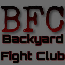 Backyard Fight Club | Wrestling Amino An Interview With Alex Megos About The Crossdisciplines Of Sport Strtbeefs Stories War Bar Rules Wmra And Wemc Backyard Tournament Kotas Fight Club Youtube Best Ideas Of Backyard Fight Club Youtube For Fights Help Chicken In My Backyard Chickens Private Traing Sessions Fitnessboxen Thaiboxen Lovely Fighting Architecturenice A Sitdown Strtbeefs Scarface Slickster Magazine Skeeter Blizzard Davis Vs Dom Daddezio Xfactor Mma Locals Gentrifiers East Bay Party Brokeass Stuarts The People Nycs Uerground Clubs Gta V Fight Club Real Rydaz Crew