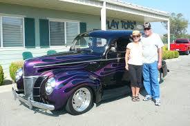 100 Craigslist Space Coast Cars And Trucks By Owner Palm Springs Wwwjpkmotorscom