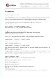 Great Resume Examples 2016 Awesome General Objectives For Best Of Customer Service Objective