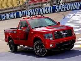 2014 Ford F-150 Tremor EcoBoost NASCAR Pace Truck Pickup | Cars ... Janssen Sons Ford Your Holdrege Nebraska Dealer For New Boyer Christens Fleet Of New Natural Gas Vehicles Inc Ford L8000 Single Axle Plowwingsander Plowsite Apple Shakopee And Used Cars Dealer Mn Trucks Dealership In Minneapolis Hd Wallpaper Free Wallpapers For Desktop Pinterest 2016 Transit Wagon Sale Commercial Kayser Broadway Street Northeast Mpls Mn Best Image Hot 2878 Modern Fire Apparatus Images On Reviews