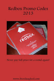 Coupon Redbox Movie / Deals Gone Wild Kitchener Printable Redbox Code Gift Card Instant Download Digital Pdf Print Movie Night Coupon Thank You Teacher Appreciation Birthday Christmas Codes To Get Free Movies And Games Sheknowsfinance Tmobile Tuesday Ebay Coupon Shell Discount Wetsuit Wearhouse Ski Getaway Deals Nh Get Rentals In 2019 Tyler Tool Coupons For Chuck E Launches A New Oemand Streaming Service The Verge Top 37 Promo Codes Redbox Hd Wallpapers Wall08 Order Online Applebees Printable Rhyme Text Number Gift Idea Key Lime Digital Designs Free 1night Game Rental From