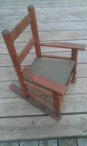 Any Idea What Kind Of Rocking Chair This Is? Pretty Small For A ... China Hot Sale Cross Back Wedding Chiavari Phoenix Chairs 2018 Modern Fashion Chair For Events Company Year Of Clean Water Antique Early 1900s Rocking Co Leather Seat The State Supplement 53 Cover Sheboygan Arts And Crafts Mission Oak By Roycroft Latest High Quality Metal Jcph01 Brumby Ftstool Project Sitting Room Palettes Winesburg Ding 42 X Hickory Table With 1 Pair Chairs From Antique Appraisal