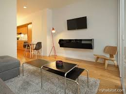 New York Apartment 1 Bedroom Apartment Rental in Financial
