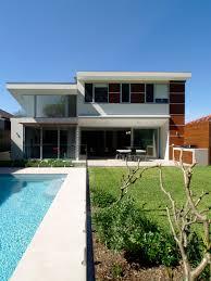 100 Architect Mosman Mosman Architect Sydney Sandberg Schoffel Architects