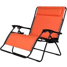 patio ideas zero gravity patio chair canada zero gravity outdoor