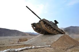 How To Buy An Old Soviet Tank For The Price Of A Fancy Car - Russia ... M715 Kaiser Jeep Page Military 10 Ton Trucks For Sale Lease New Used Results 12 Army Surplus Vehicles Army Trucks Military Truck Parts Largest Eastern Surplus British Military Vehicles Best Car Reviews 1920 By In Detroits Poorest Neighborhoods A Food Serves The Forgotten All Release Date 2019 20 Dodge Skunk River Restorations Inventyforsale Of Pa Inc M37 Dodges