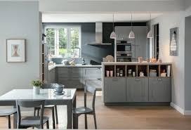 deco cuisine ouverte idee deco cuisine ouverte best of decoration salon avec cuisine