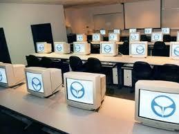 Umd Ece Help Desk by 2446 Engineering Information Technology