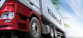 100 Truck Breakdown Service 24hour 7 Days A Week Emergency Tyre S