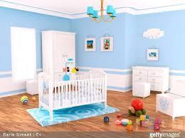 quand préparer la chambre de bébé preparer la chambre de bebe enceinte quand preparer la chambre de