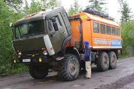File:Kamaz-based Off-road Truck, 2010.jpg - Wikimedia Commons The Best Trucks Of 2018 Pictures Specs And More Digital Trends Off Road Racing Truck For Children Kids Video Gas Suvs 1971 Chevy Car Auto Chevrolet Zr2 Is The Off Road Truck Weve Been Waiting 2017 Sierra Hd All Terrain X Offroad Pickup Cardinale Gmc New Scania Offroad Trucks In Action Youtube Super Powerful Russian Military 4wd Vehicles Touch A San Diego Sema 201329 Speedhunters Motrhead Pinterest Classifieds Dodge Offroad How To Jump A 40ft Tabletop With An Race Drive