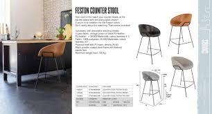 Zuiver 2018 By PLACED - Issuu Ding Table 6 Chairs New 5 Piece Table Set 4 Chairs Glass Metal Kitchen Room Fniture Kitchen Simple Ding And Chair Set Black Incredible Size Medida Para Mesa Em Http And Ikea Clearance White Gloss Lenoir Brasilia Style Senarai Harga Homez Solid Wood C 38 Ww T Small Extending Tables Unique Elegant Square New Transitional 7pc Deep Finish Uph Seat Grand Mahogany Hard 68 Seater Kincaid Mill House With Monaco Rectangular Outdoor Patio Office Computer Chair Cover Task Slipcover