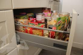 accessoire tiroir cuisine accessoire tiroir cuisine top autres vues autres vues with