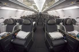 American Airlines Executive Platinum Desk International by New Targeted Fast Track To American Airlines Elite Status