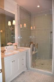 725 best bathrooms images on bathroom ideas room and