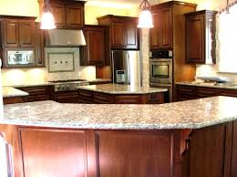 Hampton Bay Glass Cabinet Doors by Kitchen Cabinets Home Depot Home Depot Cabinet Doors Who Makes