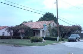 roof tile slate co 3126 commonwealth dr dallas tx 75247 yp