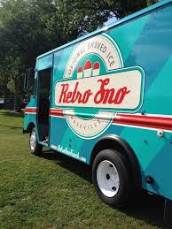 Dixie Pearls: Nashville Food Trucks | Food Truck Wraps | Pinterest ...