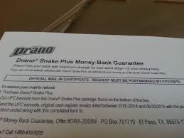 Drano To Clean Bathtub by Everything In The Bathroom Sink U2013 Clearing The Worst Clog I U0027ve