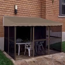 Searsca Patio Swing by Canopy For Metal Frame Gazebo Metal Gazebo Kits Pinterest