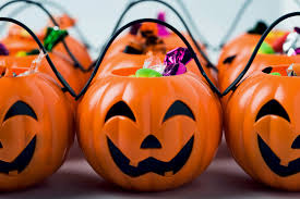 Poisoned Halloween Candy 2014 by What Can You Do With All That Halloween Candy Wired