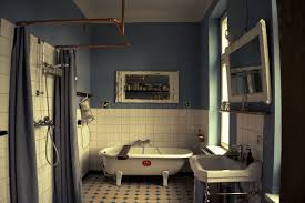 wandfarbe für das badezimmer wandfarbe farben wand
