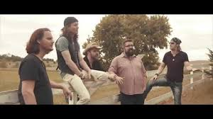 Home Free Summer in The Country