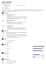 Project Manager Resume Sample & Writing Guide (20+ Best Examples) Agile Project Manager Resume Best Of Samples Templates Visualcv 20 Management Key Skills Wwwautoalbuminfo 34 Project Management Examples Salescvinfo Program Finance Fpa Devops Sample Print Cv Example Mplate And Writing Guide Codinator Velvet Jobs Cstruction It Career Roadmap Manager 3929700654 How To Improve It Valid Rumes