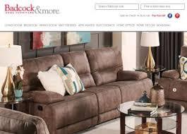 Badcock Home Furniture &more in Gastonia NC