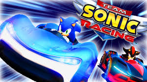 Better Than Mario Kart? - Team Sonic Racing GRAND PRIX Gameplay Ewin Racing Giveaway Enter For A Chance To Win Knight Smart Gaming Chairs For Your Dumb Butt Geekcom Anda Seat Kaiser Series Premium Chair Blackmaroon Al Tawasel It Shop Turismo Review Ultimategamechair Jenny Nicholson Dont Talk Me About Sonic On Twitter Me 10 Lastminute Valentines Day Gifts Nerdy Men Women Kids Can Sit On A Fullbody Sensory Experience Akracing Octane Invision Game Community Sub E900 Bone Rattler Popscreen Playseat Evolution Black Alcantara Video Nintendo Xbox Playstation Cpu Supports Logitech Thrumaster Fanatec Steering Wheel