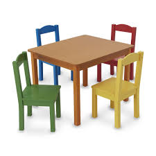 Chairs Kmart Kids Furniture 8 - MODERN FURNITURE AND KIDS FURNITURE ... Kmart Ding Room Table Sets Top 55 Skookum Fniture Bar Stools Pub And Chairs Square For Ikea Beautiful Kuegaenak Hervorragend Contemporary Small Designs Set C Einnehmend Compact Decoration Images Standard Kids Fniture Kmart Breakfast Fullerton Ca Counter Height Bistro Winsome High Kitchen 25 Cheap Outdoor Tables By Martha Stewart From 8 Modern Fniture And Kids