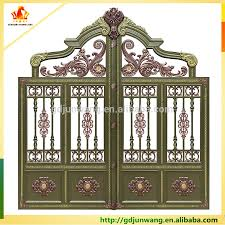 Iron Gate Designs Simple Wholesale, Iron Gate Design Suppliers ... Simple Modern Gate Designs For Homes Gallery And House Gates Ideas Main Teak Wood Panel Entrance Position Hot In Kerala Addition To Iron Including High Quality Wrought Designshouse Exterior Railing With Black Idea 100 Design Home Metal Fence Grill Sliding Free Door Front Elevation Decorating Entry Affordable Large Size Of Living Fence Diy Wooden Stunning Emejing Images Interior