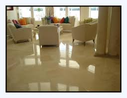 antislip products for slippery marble floor solutions