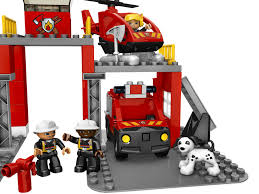Fire Station 5601 Lego Duplo 5682 Fire Truck From Conradcom Amazoncom Duplo Ville 4977 Toys Games City Town Fireman 2007 Sounds Lights Lego Station Funtoys 10592 Ugniagesi 6168 Bricks Figurines On Carousell Finnegans Gifts Baby Pinterest Trucks Year 2015 Series Set Fire Truck With Moving 10593 5000 Hamleys For And 4664