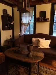 Primitive Living Rooms Pinterest by 428 Best The Keeping Room Images On Pinterest Primitive Decor