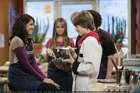 The Suite Life On Deck Cast Maya by Cody From Suite Life On Deck Radnor Decoration