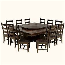 And Dark Wood Tables Oak Table Set Furnitu Stools Dining